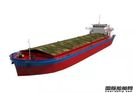 """河柴重工签百台船用气体机大单助力""""绿色珠江"""""""