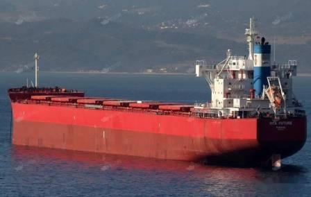 警惕!多艘船舶出现海员感染新冠病毒死亡事件