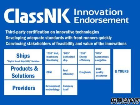 川崎重工LNG船蒸发气体管理系统SOPass获NK创新认证