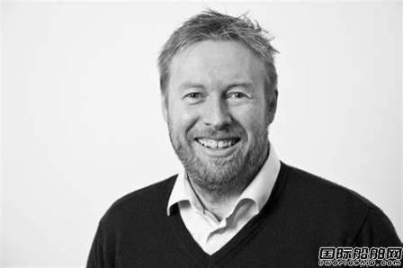 挪威螺距螺旋桨制造商Servogear公司将换CEO