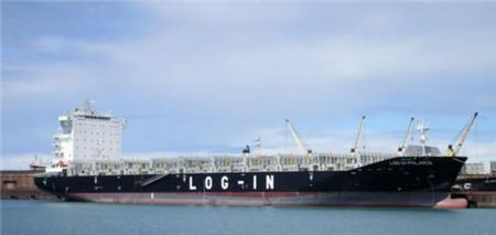一艘新加坡籍油轮爆发疫情16名船员确诊