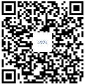 代理商招募!与阿法拉伐共同拓展PureBallast业务