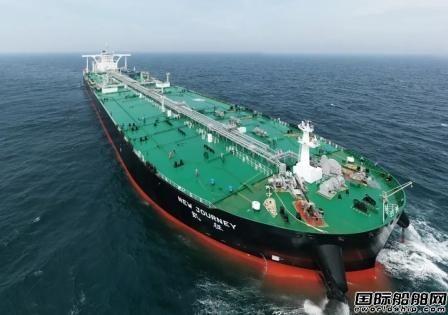 招商轮船受油轮市场影响一季度利润大降70%