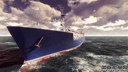 17艘LNG船大单黄了?道达尔叫停项目重创韩国船企
