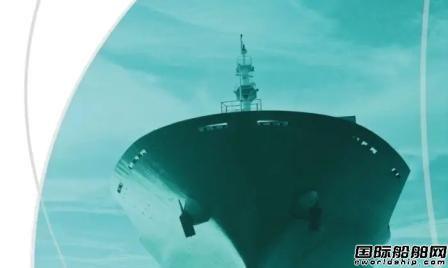 4家船级社和3家船旗国联合发起成立海事技术论坛应对航运业挑战