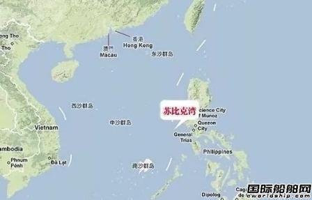 真相曝光!全球最大高速船建造商将撤出中国