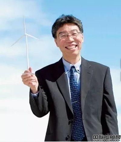 太贵了?日本放弃浮式海上风电计划
