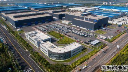 阿法拉伐青岛投资新生产线扩大中国压载水系统产能