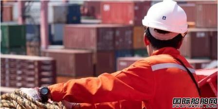 24万印度船员!印度疫情冲击全球航运业