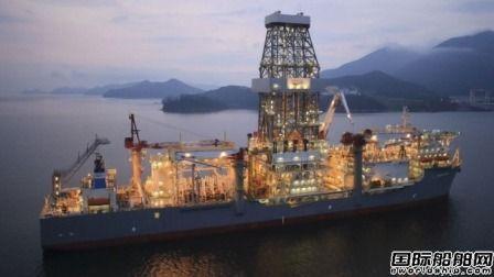 全球最大海上钻井平台船东Valaris结束破产保护