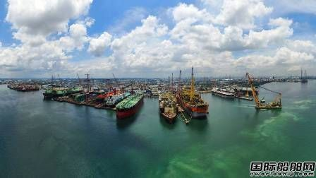 148亿!两大船企联手抢下全球最大FPSO订单