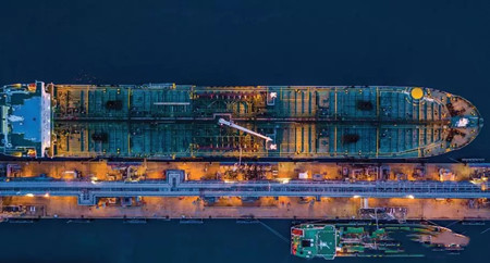 成品油船市场萧条报废量有望打破11年记录