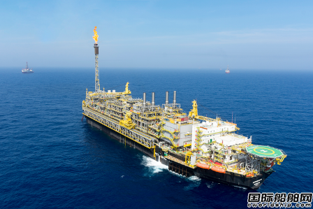 23亿美元!大宇造船联手Saipem获巴西国油FPSO订单