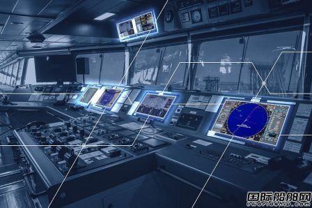 瓦锡兰与日本天气服务商Weathernews战略合作