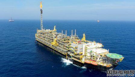 20艘订单!FPSO市场正在迅速复苏中国船厂有戏