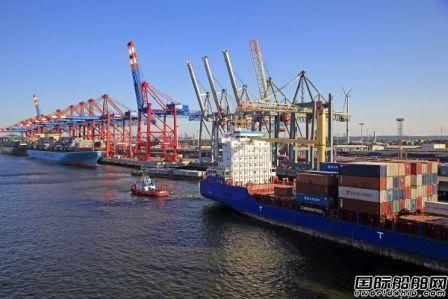 Vitol Bunkers欲在上海洋山港部署两艘燃油驳船提供供油服务