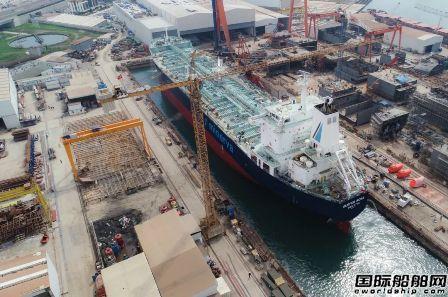 土耳其Sefine船厂赢得俄罗斯破冰船招标