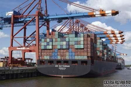 专家称后果严重!美国出手调查8大船公司附加费