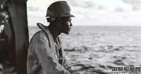 Delta重创亚洲!全球航运业五年后恐闹船员荒
