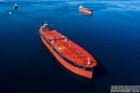 ADNOC L&S持续拓展业务为阿联酋能源战略保驾护航