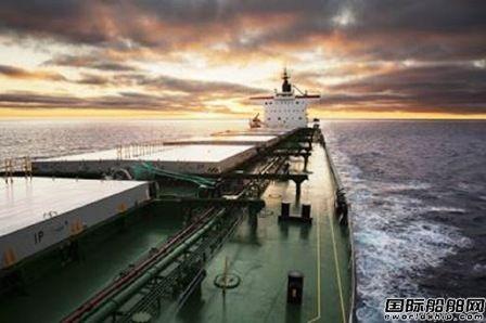 散货船市场火了!BDI连涨创11年新高