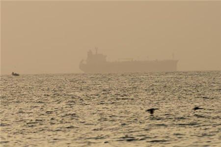 以色列称袭击油轮无人机是从伊朗起飞