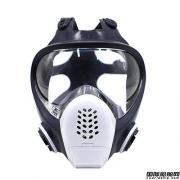 日本重松防尘面具TW088防尘防毒面具
