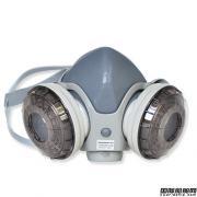 日本重松防尘面具CDR28SU2W