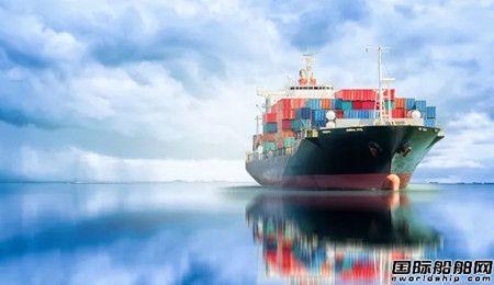 大赚371亿!中远海控上半年利润同比爆增31倍