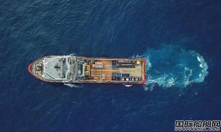 壳牌联手贝克休斯新推船舶油况监测与设备健康分析方案