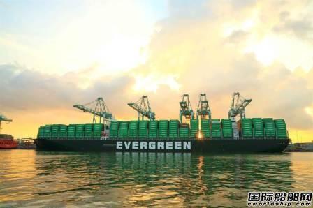 集运市场旺季运价再登新高塞港塞船渐成常态