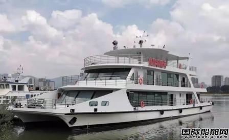 赛思亿助力国内首条高原纯电动客船交付