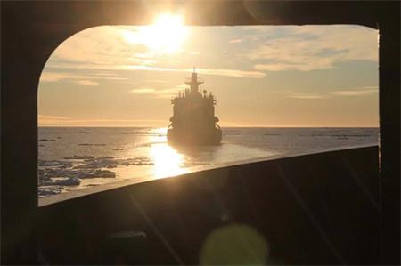 航运前景改善更多船东加速订造新船