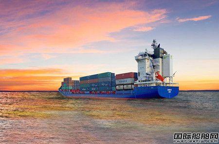 即插即用!Value Maritime开发船用碳捕获和存储方案