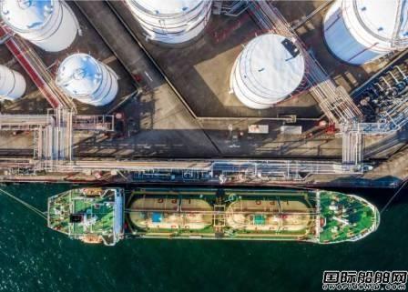 丹麦Svanehoj收购瓦锡兰储罐控制系统业务