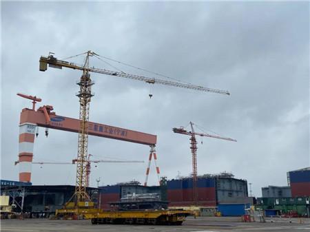 宁波三星重工劳资谈判结束补偿方案正式达成