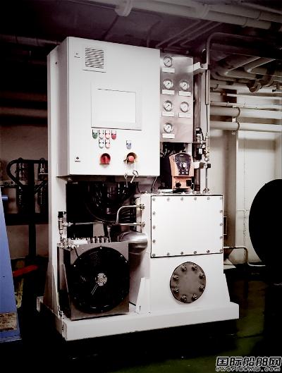 FUELSAVE获新投资用于扩大发动机燃烧节能方案生产规模