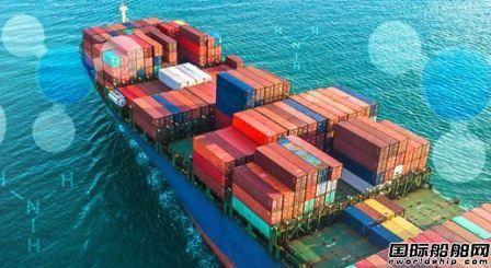 ABS发布《氨燃料船舶指南》