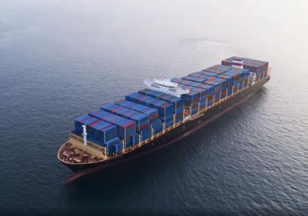TECHCROSS与太平船务签订28艘船压载水系统供货协议